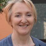 Patricia Moulin