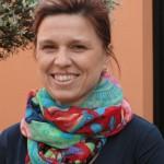 Corinne Berger