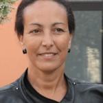 Fatima Vidal