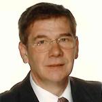 Fernand Furst, mairie d'Echalas