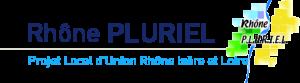 logo Rhône Pluriel