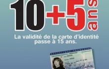 Duree-de-validite-de-la-CNI_catcher